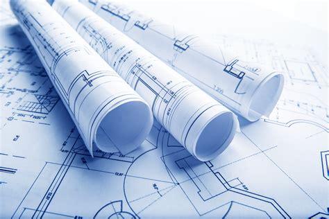 certification bureau d etude thermique neuf et renovation cms