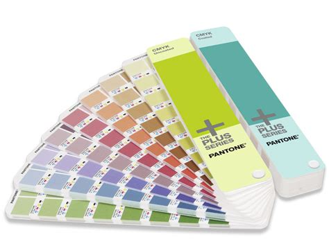 pantone fan deck best fan imageforms co