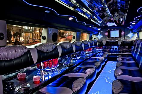 Limo For Homecoming by Homecoming Transportation Services Limousines