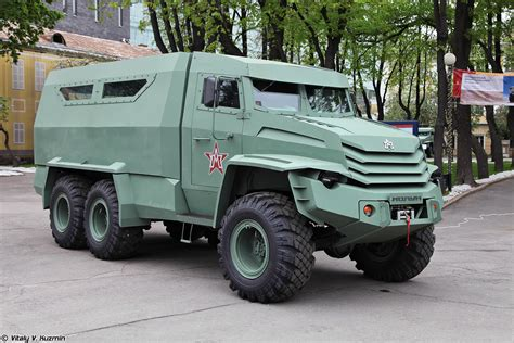 russian military jeep 6x6 armored vehicle for sale html autos post