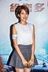 被指整容變「木偶鼻」 黃翠如:不要屈我 - 明報加東版(多倫多) - Ming Pao Canada Toronto Chinese Newspaper