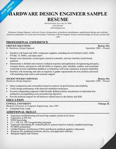 1000 images about resume prep on resume