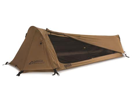 57 best lightweight one tent snugpak stratosphere