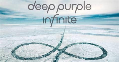 zeppelin rock deep purple infinite  detalles