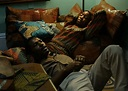 Danai Gurira talks Mother of George - blackfilm.com/read ...