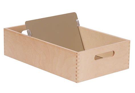 Box Aus Holz by Karteikarten Box Aus Holz 1000 1500 Karten Din A5