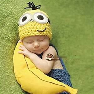Minion Kostüm Baby : 130 best minion costumes images on pinterest ~ Frokenaadalensverden.com Haus und Dekorationen