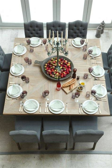best 25 square tables ideas on square dining room table square dinning room table
