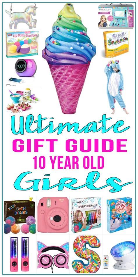 Christmas Gift Ideas For Ten Year Old Boy - Eskayalitim