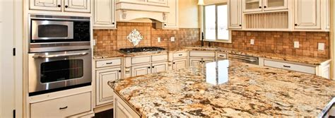 kitchen worktops and countertops advice part 10