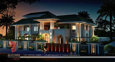Home Design Ideas In Low Cost by Low Cost 2 Storey House Design Philippines The Base