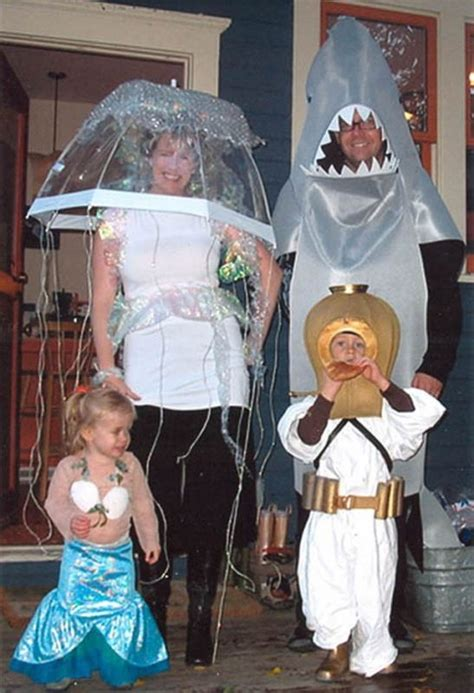 scuba diving halloween costumes scubaworldcom