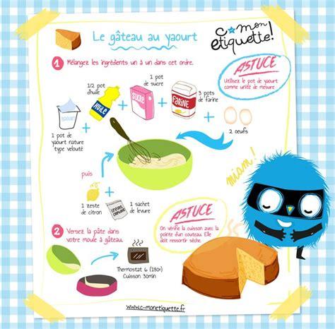 recette de cuisine pour enfant les 25 meilleures id 233 es de la cat 233 gorie gateau pour enfant sur gateau anniversaire