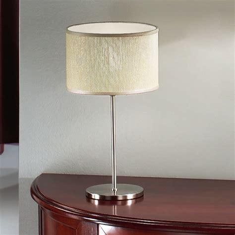 luce da comodino lade da tavolo classiche e moderne italianlightstore