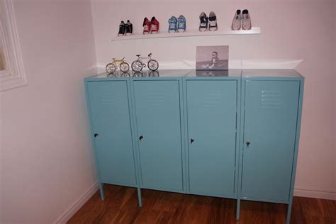 storage in kitchen cabinets ikea ps cabinet basement inspiration 5876