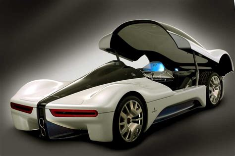 black maserati sports car photos maserati birdcage mc12 concept 2014 from article