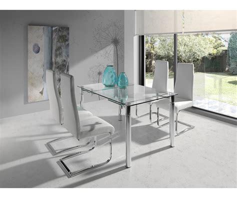conjuntos de sillas  mesas comedor en tuco