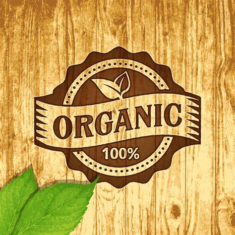 We are 100% Organic   Organic Fruits and Veggies