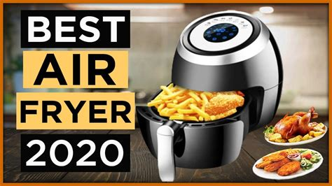 air fryers fryer