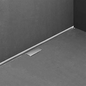 Ess Easy Drain : ess easy drain waterstop wall in 700 800 und 900 mm flie san ~ Orissabook.com Haus und Dekorationen