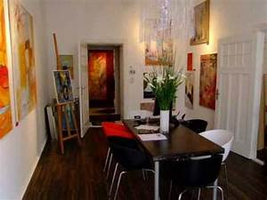 Abstrakte Kunst Kaufen : moderne kunst gem lde abstrakte malerei g nstig kaufen in berlin youtube ~ Watch28wear.com Haus und Dekorationen