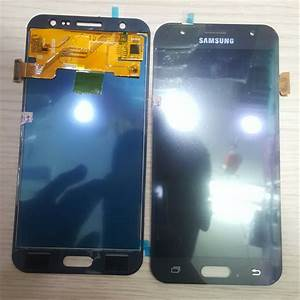Jual Lcd   Touchscreen Samsung Galaxy J5    J500g Original