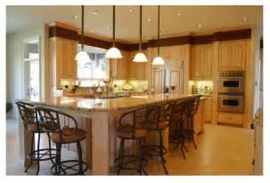 light fixtures for kitchen islands kitchen light fixtures kris allen daily