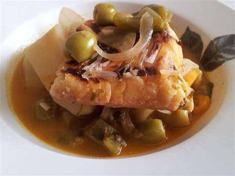 recettes de cuisine simple et rapide recettes de tajine de poisson de cuisine simple et rapide