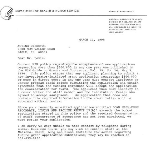 Research articles organic chemistry common research paper problems assigning drive letters windows 10 assigning drive letters windows 10 cover sheet for research paper apa