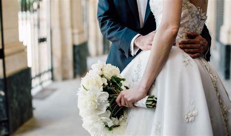 ucapan pernikahan islami lucu romantis keren lengkap