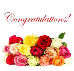 flowers to send congratulations scraps pictures images graphics for
