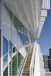 Mahler 4 Office Tower(2번째) - 라파엘 비뇰리 : 네이버 블로그