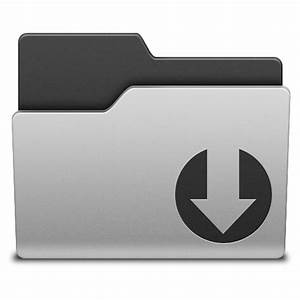Download prerequisite software packages for most games for Download documents on mac