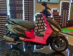 Hero Maestro Fi Vs Honda Activa Vs Suzuki Access 125 Cc