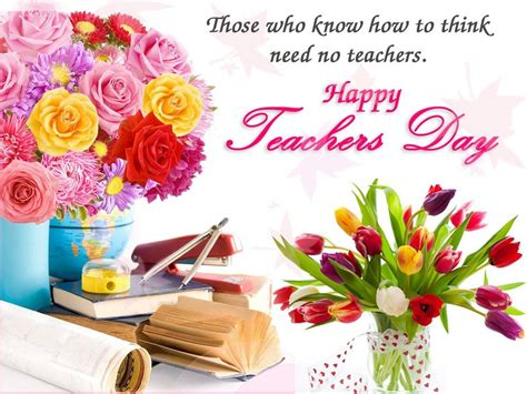 teachers day images pictures  facebook whatsapp dp