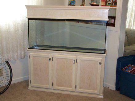 55 Gallon Stand 55 gallon aquarium stand aquarium 55 gallon