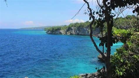 tempat wisata kota makassar appalarang beachbulukumba
