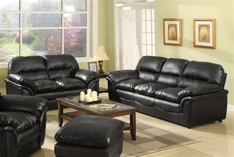comfortable living room furniture sets wholesale leather