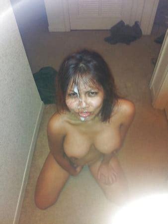 Some Dirty Asian Mature Amateur Sluts Pics XHamster