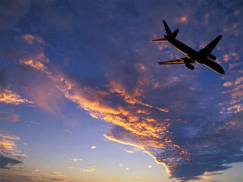 time  buy airline  conde nast traveler