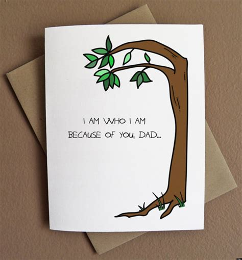 fathers day cards  picks  dad  cliches