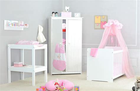 univers chambre bébé chambre bébé fille pas cher ikea