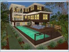 3d Home Architect Design Suite Deluxe 8 Para Windows 7 by Home Designer Suite 2014 Download Software