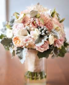 cost of wedding flowers wedding flowers how much do wedding flowers cost