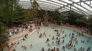 Piscine Center Avis : piscine a vague photo de center parcs le lac d 39 ailette chamouille tripadvisor ~ Voncanada.com Idées de Décoration