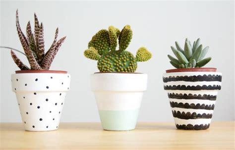pots home design and interior