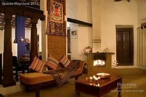 modern indian home decor