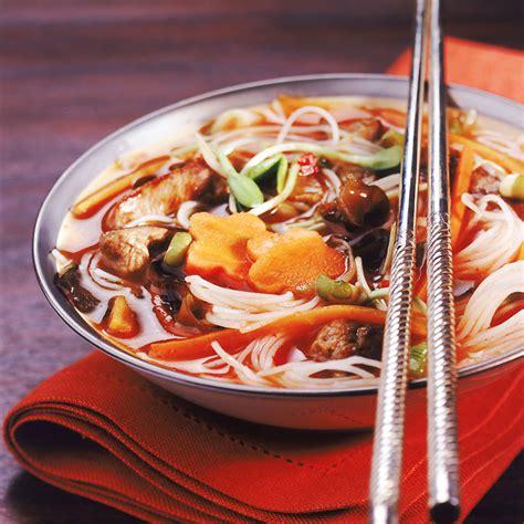 cuisine japon cuisine japonaise des nouilles japonaises sautées ou en bouillon cuisine plurielles fr
