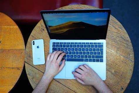 navigationsgerät test 2018 test du macbook air retina le laptop iconique a t il encore une place dans la gamme apple