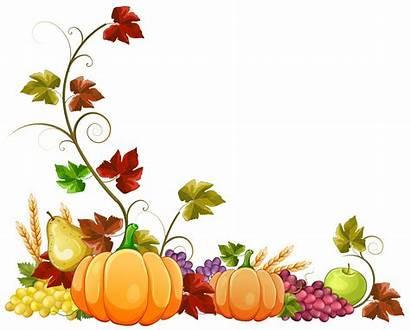 Autumn Clipart Decoration Pumpkin Clipground